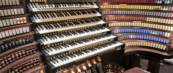 Escucha-el-instrumento-musical-mas-grande-del-mundo