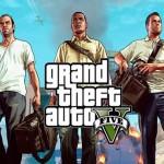 GTA-el-cuarto-juego-mas-vendido-de-la-historia-01