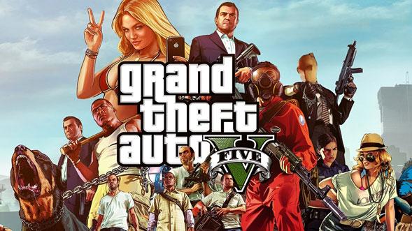 GTA-el-cuarto-juego-mas-vendido-de-la-historia-03