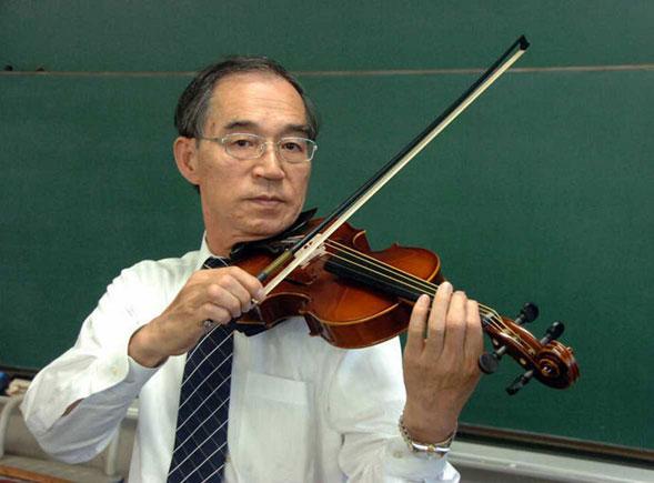 Hilos-de-arana-para-hacer-cuerdas-de-violin