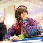 Historico-dia-online-para-PokerStars-01