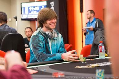 Historico-dia-online-para-PokerStars-02