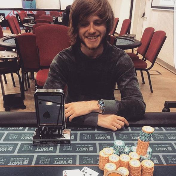 Historico-dia-online-para-PokerStars-03