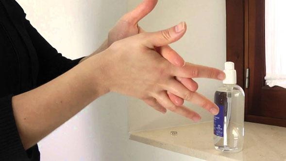 La-higiene-de-manos-clave-para-prevenir-enfermedades-02