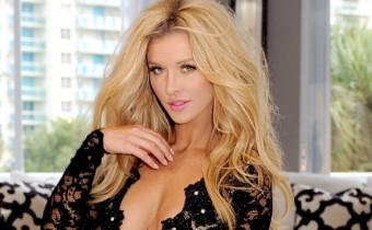 Modelo-actriz-y-jugadora-de-Poker--toda-una-diva