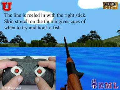 Nuevo-dispositivo-de-control-para-videojuegos-02