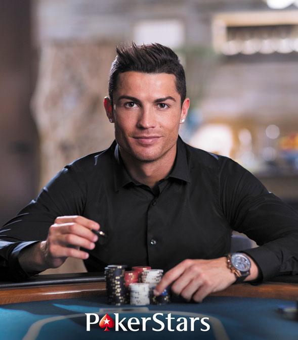 Ocho-influencias-y-prejuicios-que-te-hacen-peor-en-el-Poker-01