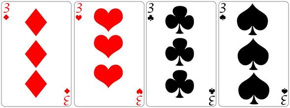 cartas_01