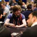 Le-joueur-poker-britannique-Charlie-Carrel-lors-tournoi-casino-Grosvenor-Victoria-Londres-26-novembre-2015_0_1400_933
