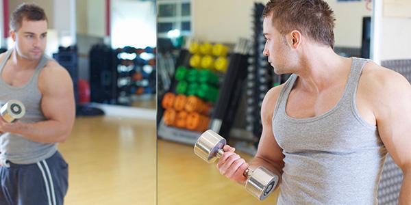 bulimia del ejercicio-01