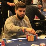 Cómo-reacciona-el-cerebro-humano-jugando-al-poker-01