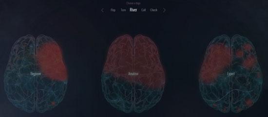 Cómo-reacciona-el-cerebro-humano-jugando-al-poker-05