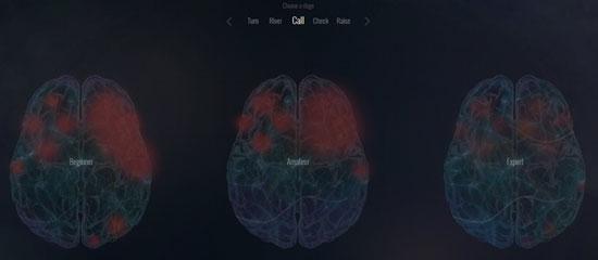 Cómo-reacciona-el-cerebro-humano-jugando-al-poker-06