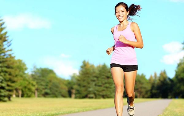 realizar-ejercicio