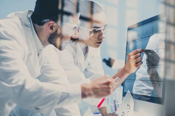 5-maneras-en-que-la-tecnologia-esta-modificando-la-medicina