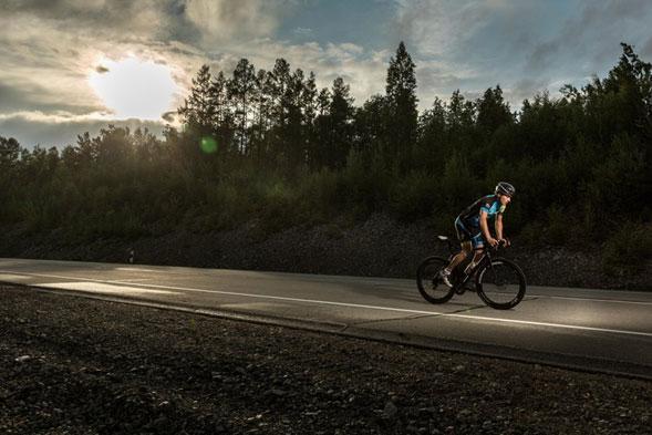 5-razones-para-practicar-con-la-bici-de-carretera-02
