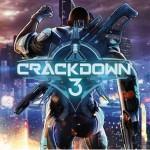 Crackdown 3-01