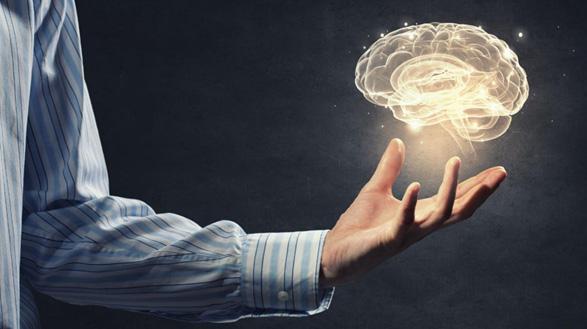 Ejercicios-básicos-para-mantener-tu-cerebro-activo