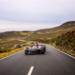 Las-mejores-carreteras-escogidas-por-pilotos