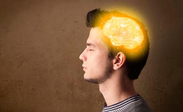 Los-mitos-sobre-el-cerebro-que-seguimos-creyendo-01