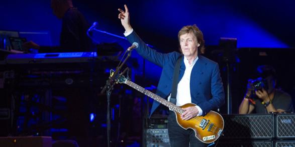 Paul-McCartney-vuelve-a-Colombia-02