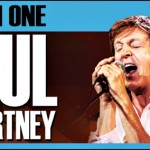 Paul-McCartney-vuelve-a-Colombia