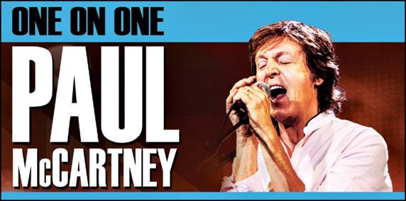 Paul-McCartney-vuelve-a-Colombia