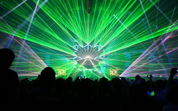 arpa-laser-02