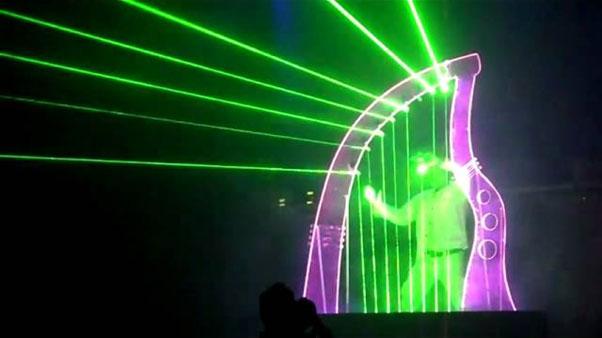 arpa-laser-03