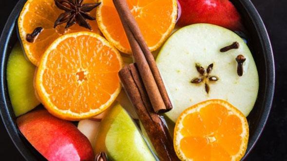 3-pasos-para-crear-habitos-saludables-como-y-mantenerlos-03