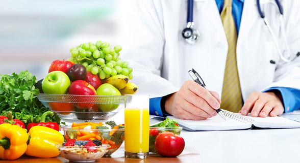 3-pasos-para-crear-habitos-saludables-como-y-mantenerlos