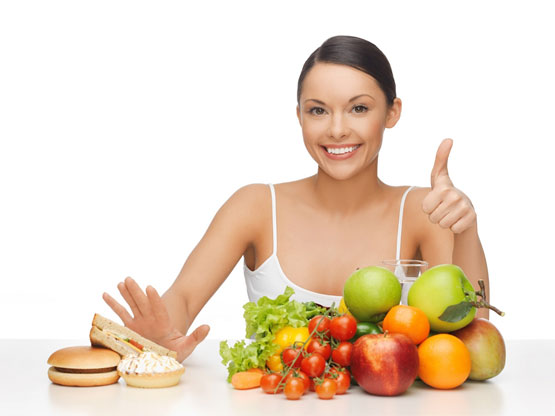 5-Habitos-Alimenticios-Que-Pueden-Salvar-Tu-Vida-01