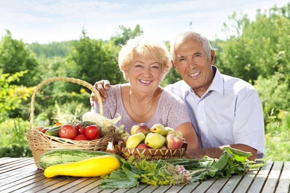 5-Habitos-Alimenticios-Que-Pueden-Salvar-Tu-Vida