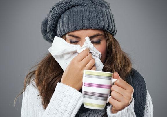 Cinco-recomendaciones-para-cuidarse-la-gripe-01