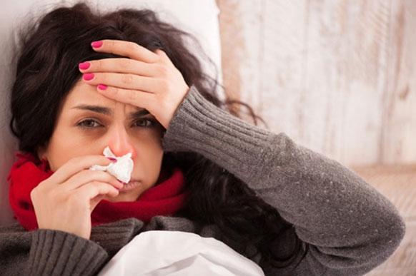 Cinco-recomendaciones-para-cuidarse-la-gripe-02