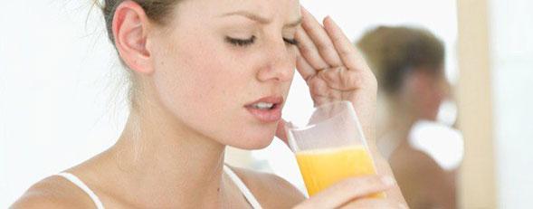 Cinco-recomendaciones-para-cuidarse-la-gripe-03