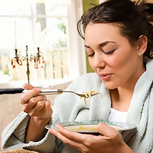Cinco-recomendaciones-para-cuidarse-la-gripe-04