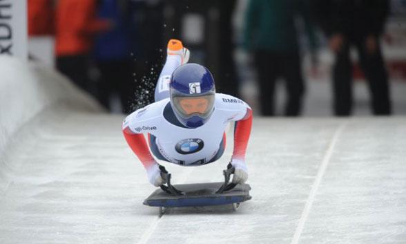 Conoce-los-mejores-deportes-de-hielo-que-puedes-practicar-01