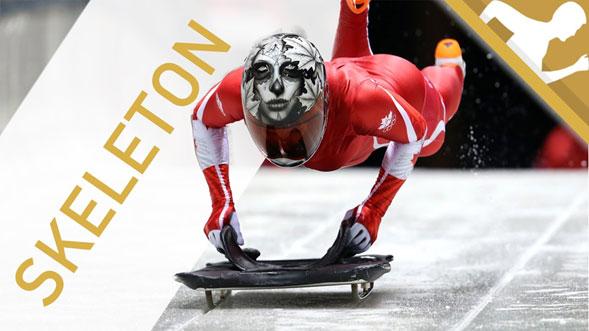 Conoce-los-mejores-deportes-de-hielo-que-puedes-practicar-03