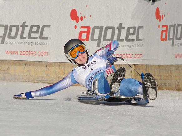 Conoce-los-mejores-deportes-de-hielo-que-puedes-practicar-04