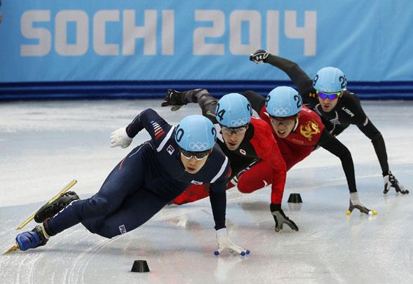 Conoce-los-mejores-deportes-de-hielo-que-puedes-practicar-05