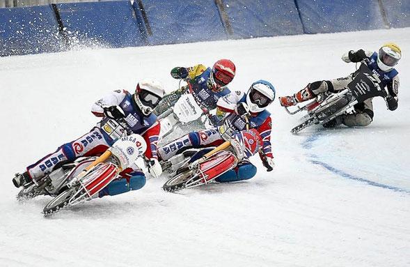 Conoce-los-mejores-deportes-de-hielo-que-puedes-practicar-06