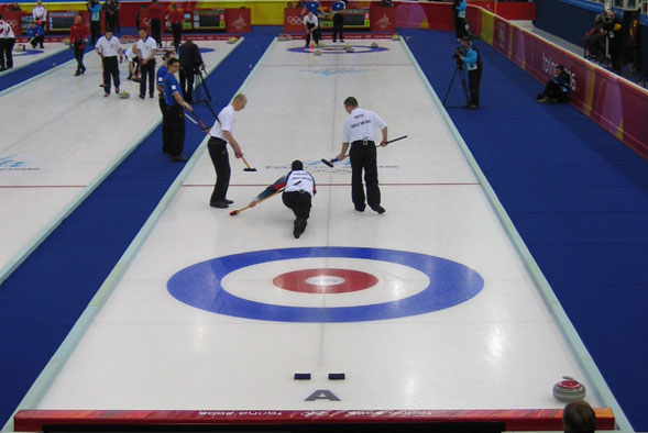 Conoce-los-mejores-deportes-de-hielo-que-puedes-practicar-07