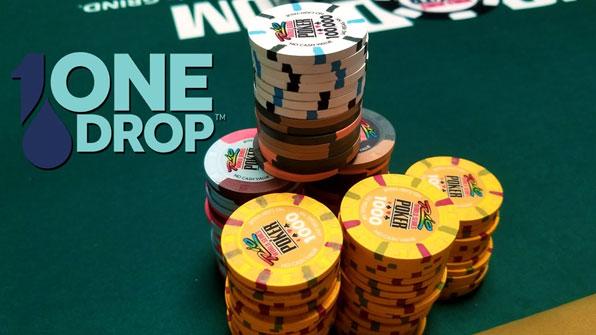 El-poker-y-su-lado-solidario-02