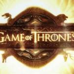 Game-of-Thrones-Conquest-01