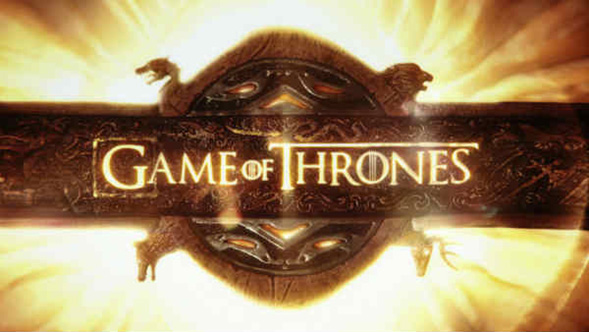 Game-of-Thrones-Conquest-01