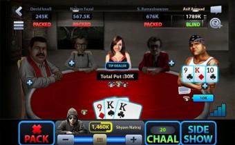 Google-Play-abre-la-puerta-a-las-Apps-de-poker-con-dinero-real-01