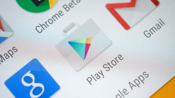 Google-Play-abre-la-puerta-a-las-Apps-de-poker-con-dinero-real-02