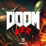 Impresiones-al-probar-Doom-VFR-en-la-realidad-virtual-de-HTC-Vive-01