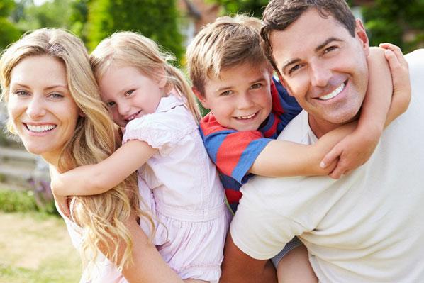 Los-beneficios-de-sonreir-que-probablemente-desconocia